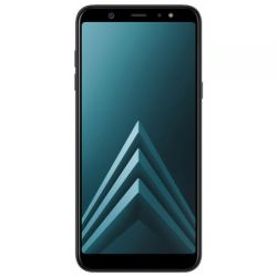 Telefon SAMSUNG Galaxy A6 Plus (2018)