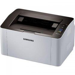Imprimanta laser monocrom SAMSUNG SL-M2026, A4
