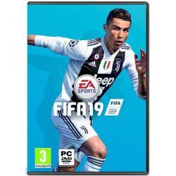 Joc FIFA 19 PC