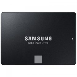 SSD SAMSUNG 860 EVO 1 TB, SATA3, 2.5 inch
