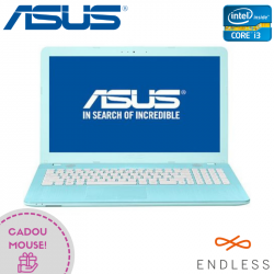 Laptop ASUS X541UV-GO1486