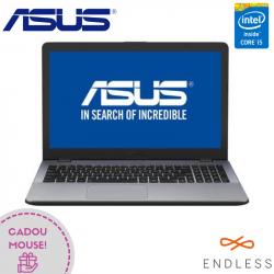 Laptop ASUS VivoBook X542UF