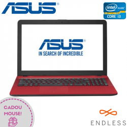 Laptop ASUS X541UV-GO1484
