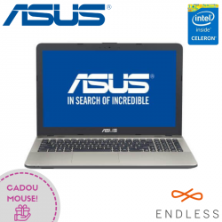 Laptop ASUS X541NA-GO169