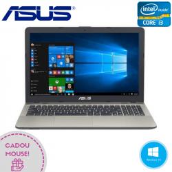 Laptop ASUS X541UA-DM1223T