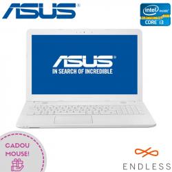 Laptop ASUS X541UV-GO1485