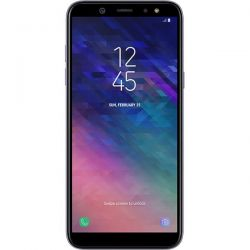 Telefon SAMSUNG Galaxy A6 Plus (2018)