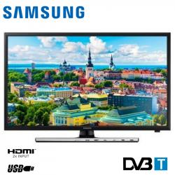Televizor LED SAMSUNG 28J4100
