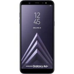 Telefon SAMSUNG Galaxy A6 2018, Lavender