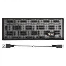 Boxa Bluetooth EMOS TK-L24