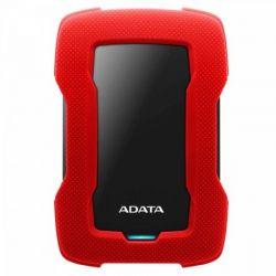 HDD extern ADATA HD330 1TB