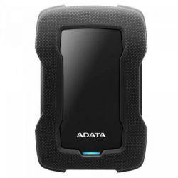 Hard disk extern ADATA HD330 1TB