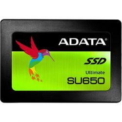 SSD ADATA SU650 120GB SATA3