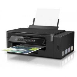 Multifunctional inkjet color EPSON L3050 CISS, A4, Wireless