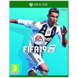 Joc FIFA 19 Xbox One