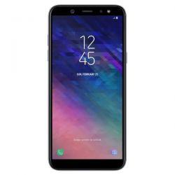 Telefon SAMSUNG Galaxy A6 (2018)