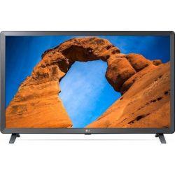 Televizor LED LG 32LK6100PLB 32''