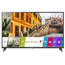 Televizor LED Smart LG 43LK5900PLA