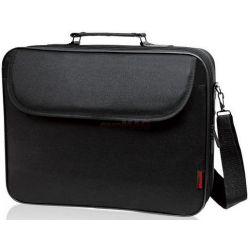 "Geanta laptop VAKOSS Msonic MT6255BK, 15.6"", negru"