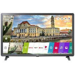 Televizor LED Smart LG 32LK610BPLB