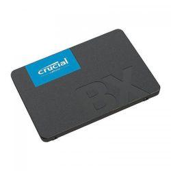 SSD CRUCIAL BX500 240 GB, SATA3, 2.5 inch