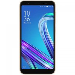 Telefon ASUS Zenfone Live (L1)