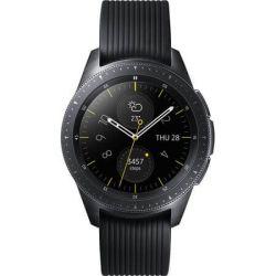 Smartwatch SAMSUNG Galaxy Watch 42 mm, negru