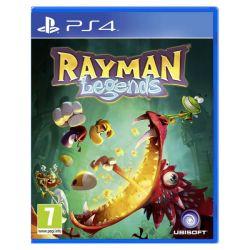 Joc RAYMAN LEGENDS pentru PlayStation 4