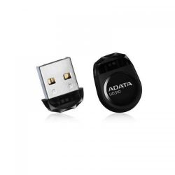 Memorie externa A-DATA MyFlash UD310 16 GB, USB 2.0, negru