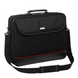 Geanta laptop MODECOM Mark, 15.6 inch, negru
