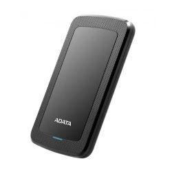 Hard disk extern ADATA HV300 1 TB, USB 3.1, 2.5 inch, negru