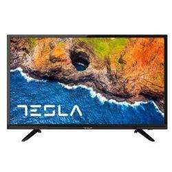 Televizor TESLA 40S317BF