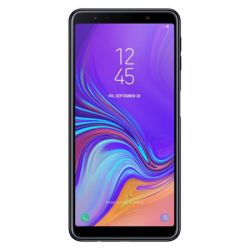 Telefon SAMSUNG Galaxy A7 (2018)