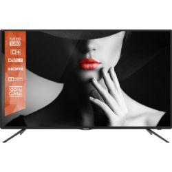 Televizor HORIZON 40HL5320F