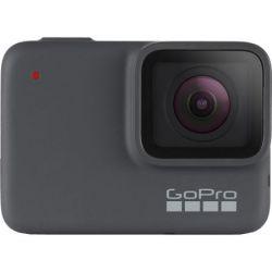 Camera actiune GOPRO Hero 7 Silver