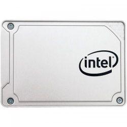 SSD INTEL 545s Series 512 GB, SATA3, 2.5 inch