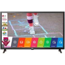 Televizor LED LG 32LK510BPLD 32''