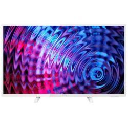 Televizor PHILIPS 32PFS5603/12