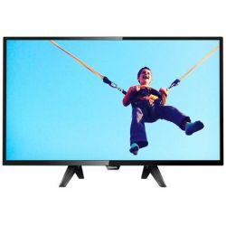 Televizor LED Smart PHILIPS 32PHS5302/12