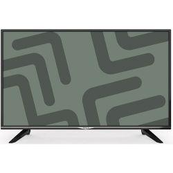 Televizor LED Smart TESLA 43V505BUS