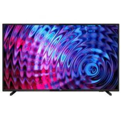 Televizor LED PHILIPS 32PFS5803/12