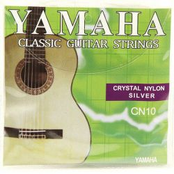 Corzi chitara clasica YAMAHA GN10