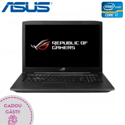 Laptop ASUS GL703GE-GC024