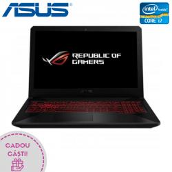 Laptop ASUS TUF FX504GE-E4059