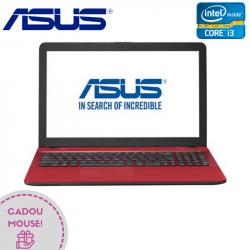 Laptop ASUS Vivobook Max X541UA-DM1360