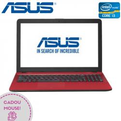 Laptop ASUS VivoBook Max X541UV-DM1578