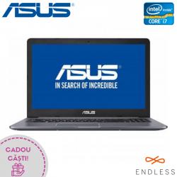Laptop Asus VivoBook Pro 15 N580VD-FY680