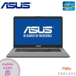 Laptop ASUS VivoBook Pro 17