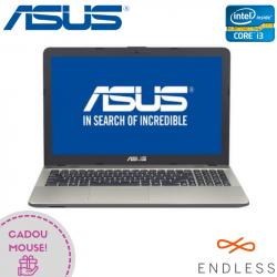 Laptop ASUS VivoBook X541UA-DM1232