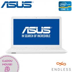 Laptop ASUS X541UV-DM1579